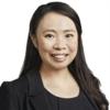 Portrait of Vivian Tse