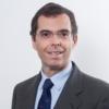 Portrait of Javier Torre de Silva