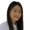 Portrait of Jane Lin