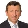 Portrait of Dariusz Greszta