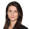 Portrait of Anne Plisson