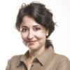 Boriana Popova