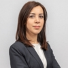 Aziza El Khemalli_Investment Funds team_CMS Luxembourg