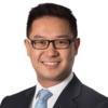 Portrait of Geoff Tan