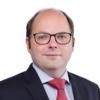 Philipp Mark, Rechtsanwalt bei CMS
