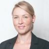 Portrait of Annemieke Hazelhoff