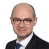 Geoffrey Levesque