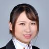 Portrait of Ada Hua