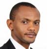 George Muchiri