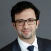 Portrait de Samir Sayah