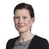 Portrait of Sabine Mußotter