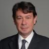 Portrait of Pierre-Jean Sinibaldi
