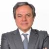 Portrait of Miguel Esperança Pina