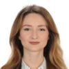 Alina Skiljic