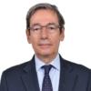 Luís Abreu Coutinho