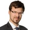 Portrait of Mariusz Minkiewicz