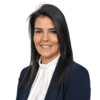 Ana Vieira Batista