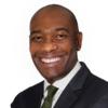 Keith Mukami | Head of Africa: Banking & Regulatory | South Africa