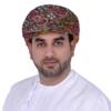 Ali Al Juma
