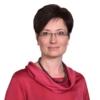 Zsófia Hermann