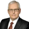 Dirk Rodewoldt