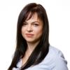 Tatiana Sviridova: фотография