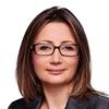 Portrait of Döne Yalçın