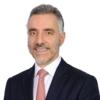 Francisco Xavier de Almeida
