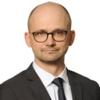 Portrait of Michał  Mężykowski