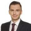 Lukas Reichmann