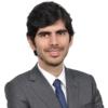 Sérgio Brigas Afonso
