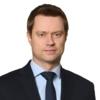 Picture of Piotr Ciolkowski