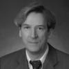Portrait of Dr. Frank Rütten