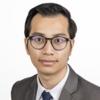 Portrait de Kim-Cuong Le