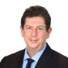 Portrait of Chris Whiteley