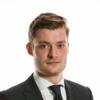 Portrait of Karsten Bruinsma