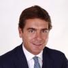 Alfredo Gravagnuolo