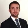 Matteo Pace