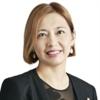Shirley Lau 600x600
