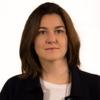 Picture of Emanuela Di Muzio