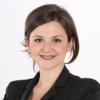 Picture of Eva Selvaggiuolo