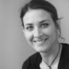 Picture of Francesca-Faccendini