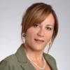 Picture of Leonarda Siliato