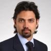 Picture of Marco Iannacci