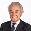 César Albiñana