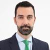 Pedro Ferreras