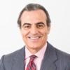 Picture of Rafael Suarez de Lezo