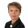 Anne Grousset