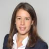 Pauline Biaggi