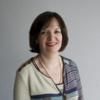 Picture of Chantal Jordan